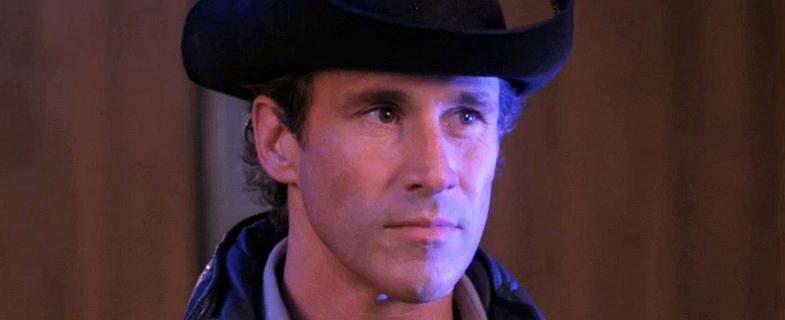 Майкл Онткин не сыграет шерифа Трумэна