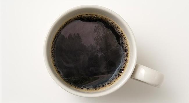 Твин Пикс кофе