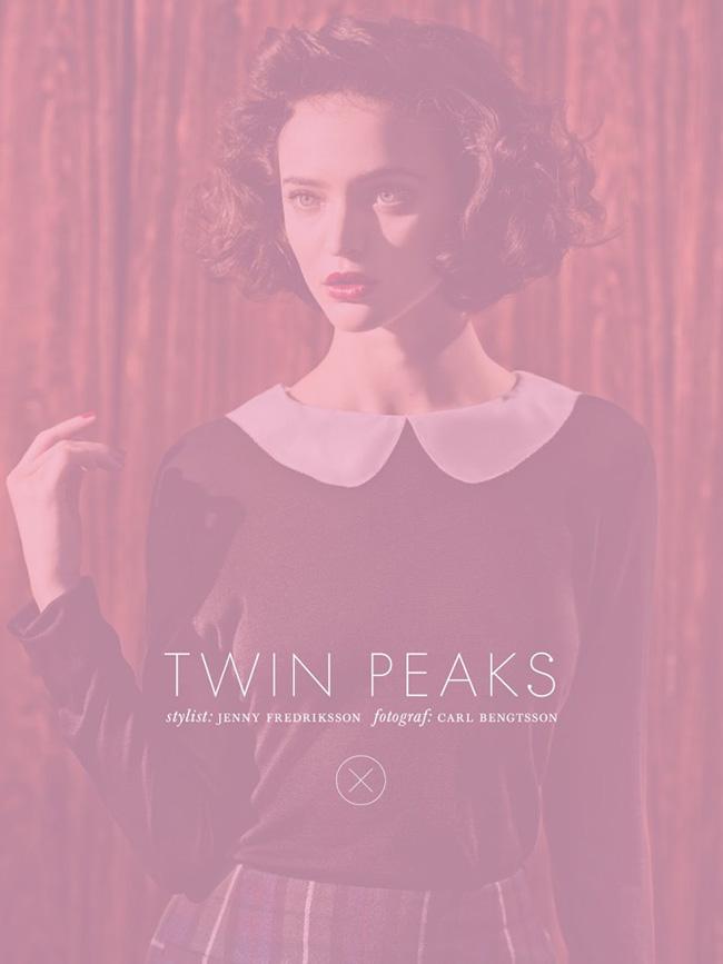 twin-peaks-elle-sweden-01-768x1024