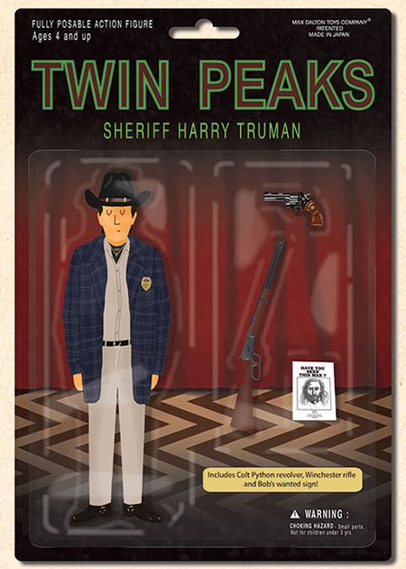 Sheriff-Harry-Truman-Action-Figure-Max-Dalton