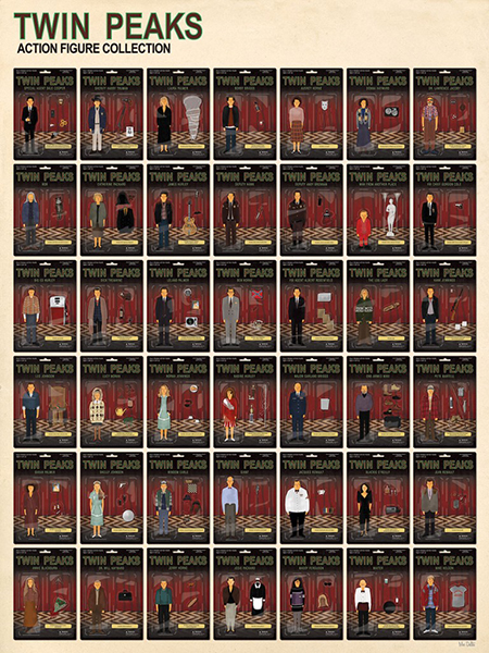 Twin-Peaks-Action-Figure-Collection-Max-Dalton-768x1024