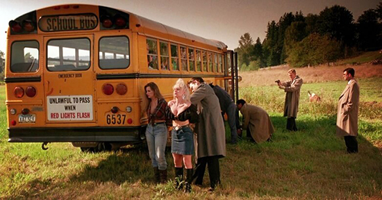 school-bus-prostitutes-fire-walk-with-me-781x409