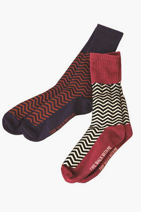 black-weirdos-black-lodge-sox