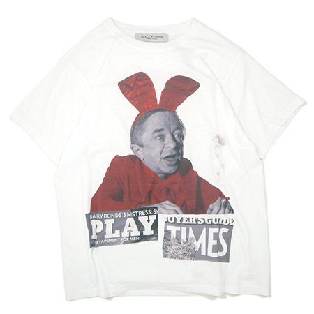 black-weirdos-playtime-t-shirt