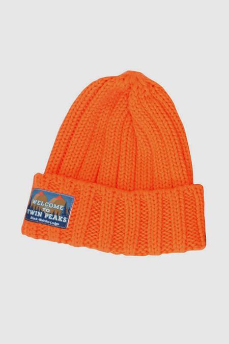 black-weirdos-twin-peaks-knit-cap