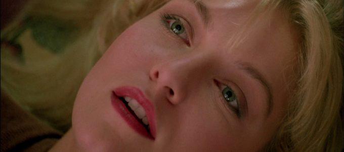 Кто убил Лору Палмер? Загадка Твин Пикс