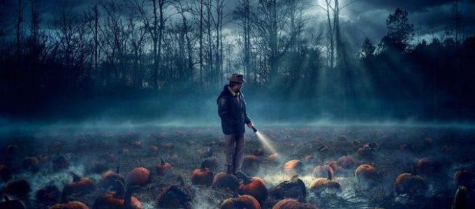 Лучшие сериалы октября - обзор новинок